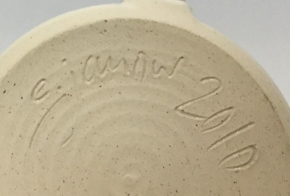 Erin-Janow-Pottery_58044F.jpg