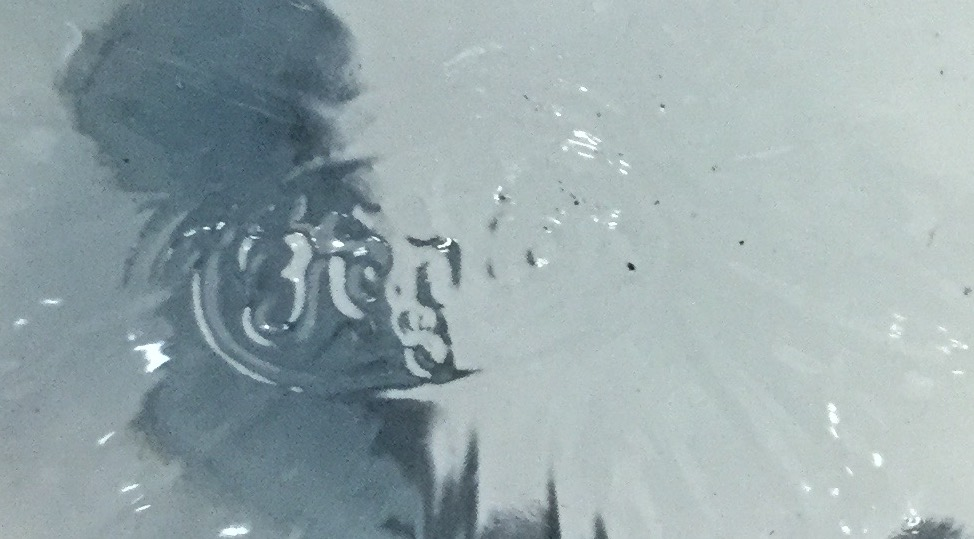 Fenton-Glass-Pitcher_58053E.jpg