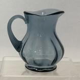 Fenton-Glass-Pitcher_58053C.jpg