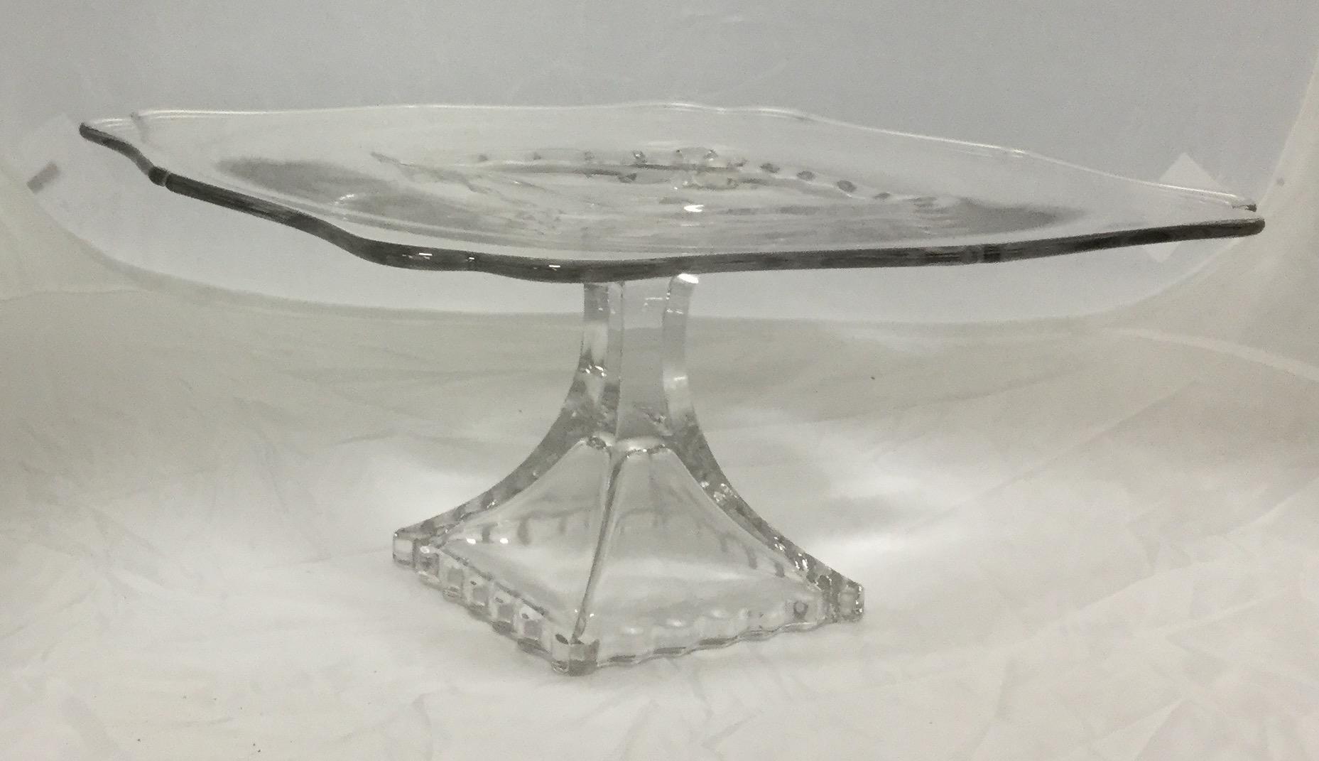Glass-Cake-Stand_58759F.jpg