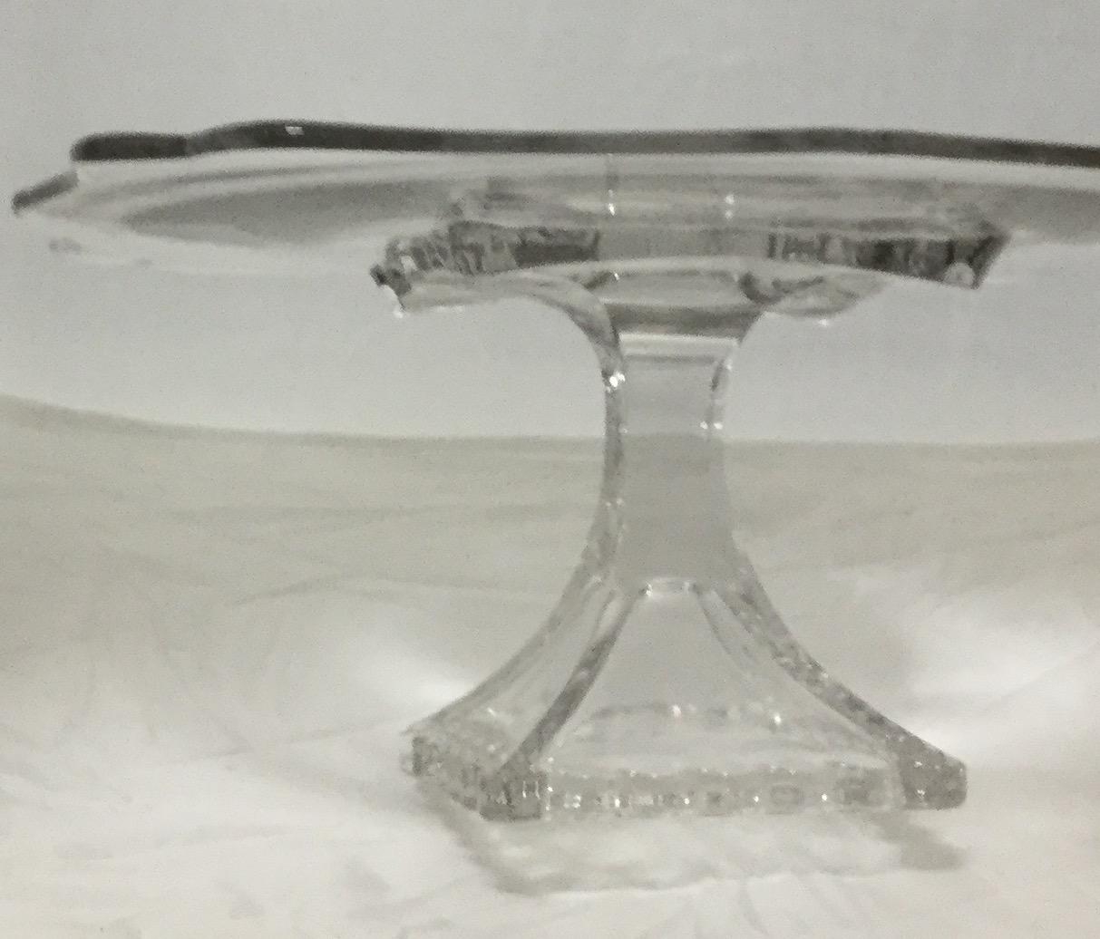 Glass-Cake-Stand_58759G.jpg