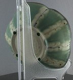 Jeffrey-Kleckner-Bowl_62701F.jpg