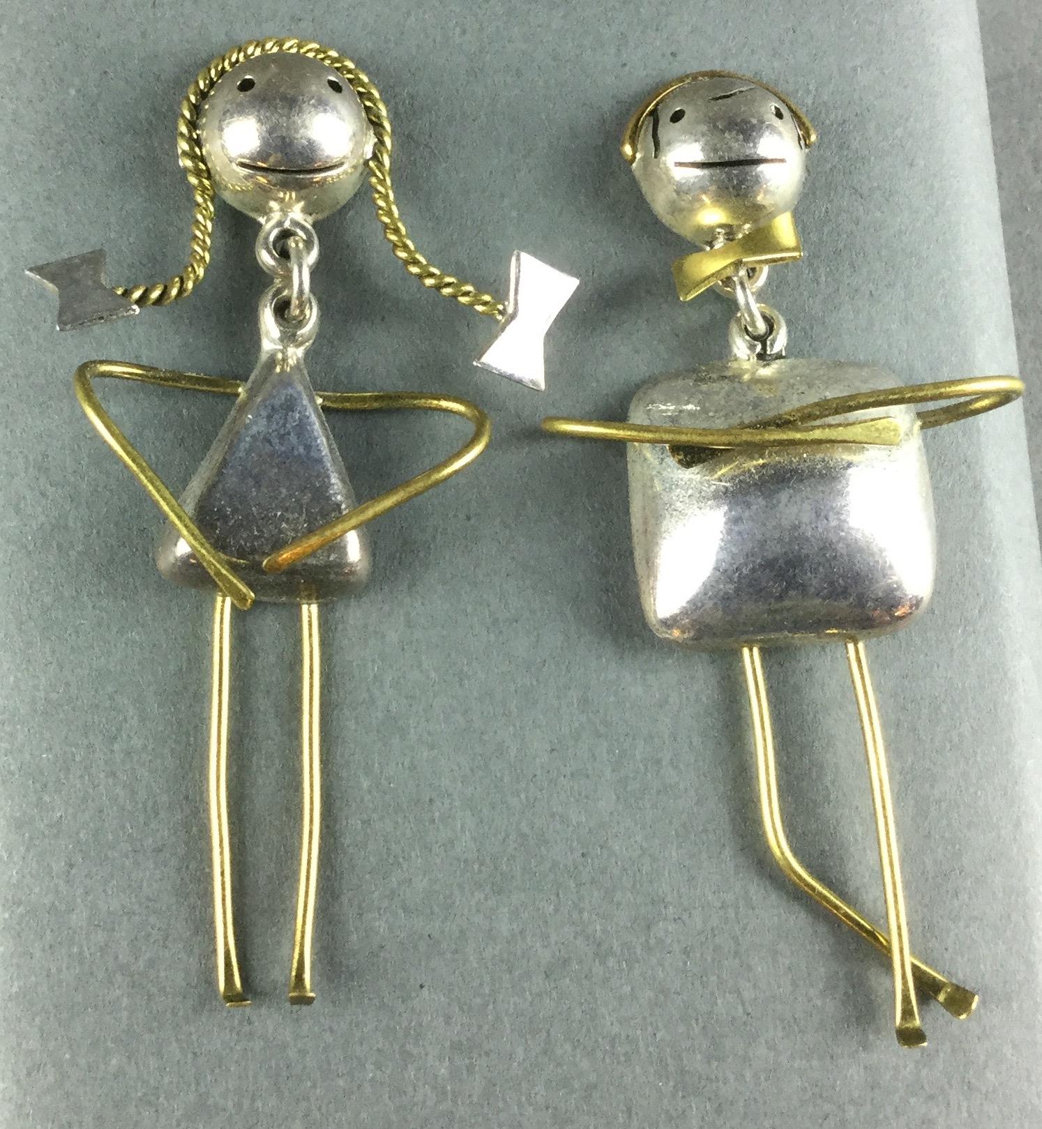 Jewelry_49619A.jpg