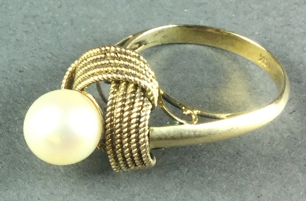 Jewelry_50626A.jpg