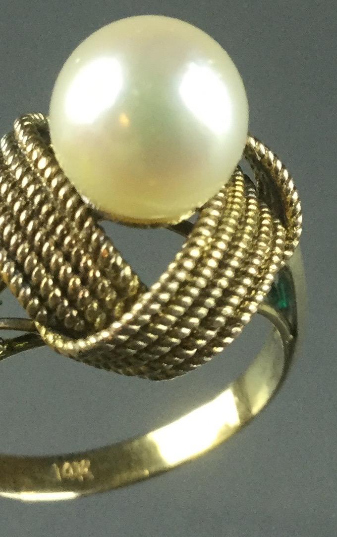 Jewelry_50626C.jpg