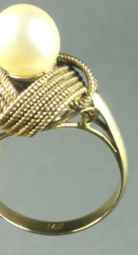 Jewelry_50626D.jpg