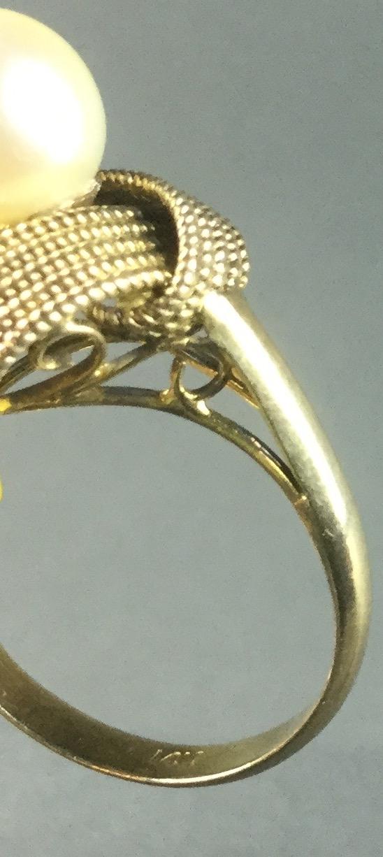 Jewelry_50626E.jpg