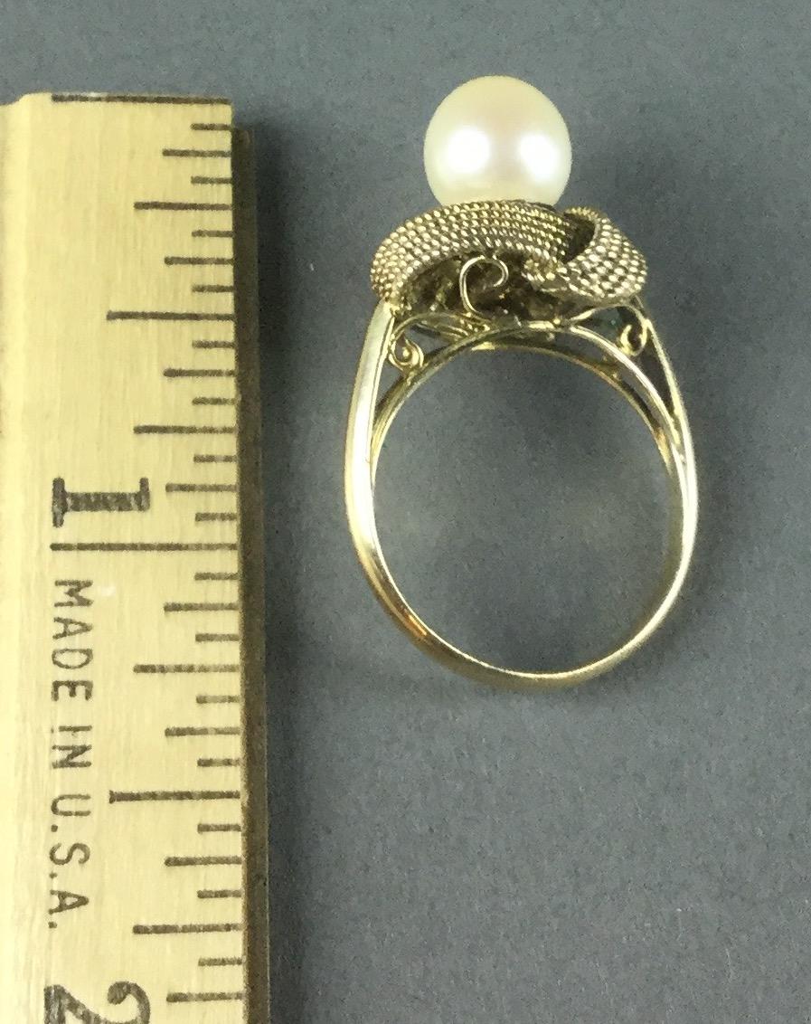 Jewelry_50626F.jpg