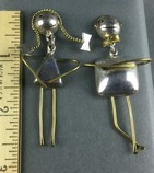 Jewelry_49619C.jpg