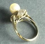 Jewelry_50626B.jpg