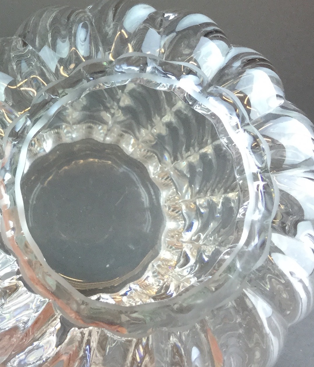 Large-Tiffany-Vase_57522C.jpg