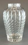 Large-Tiffany-Vase_57522A.jpg