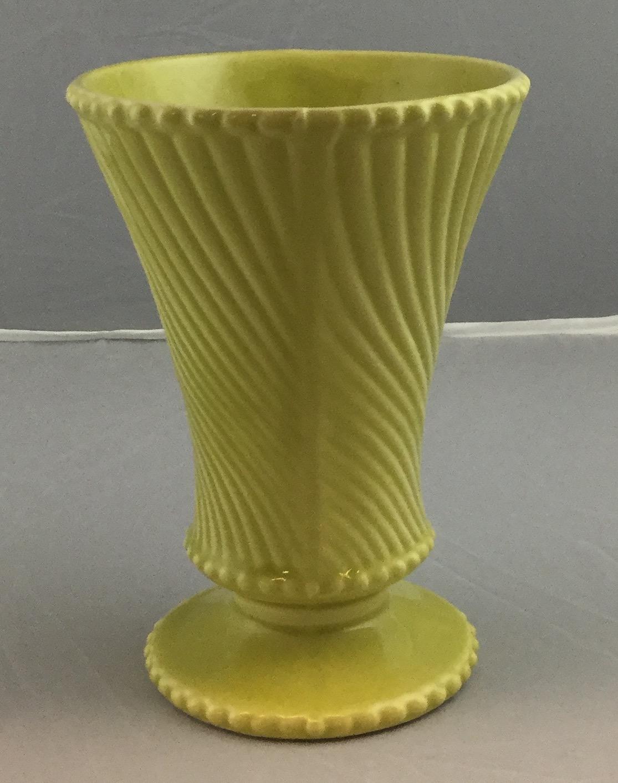 McCoy-Swirled-Vase_55292B.jpg