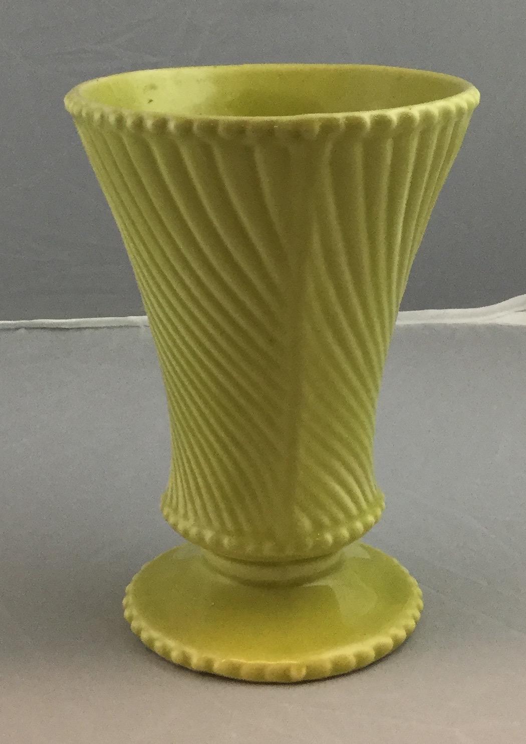 McCoy-Swirled-Vase_55292D.jpg