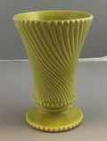 McCoy-Swirled-Vase_55292C.jpg
