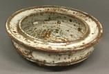 McKinnell-Pottery-Bowl_55360A.jpg