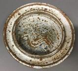 McKinnell-Pottery-Bowl_55360B.jpg