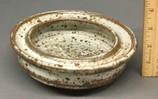 McKinnell-Pottery-Bowl_55360C.jpg