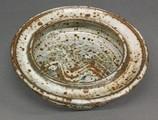 McKinnell-Pottery-Bowl_55360D.jpg