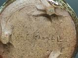 McKinnell-Pottery-Bowl_55360E.jpg