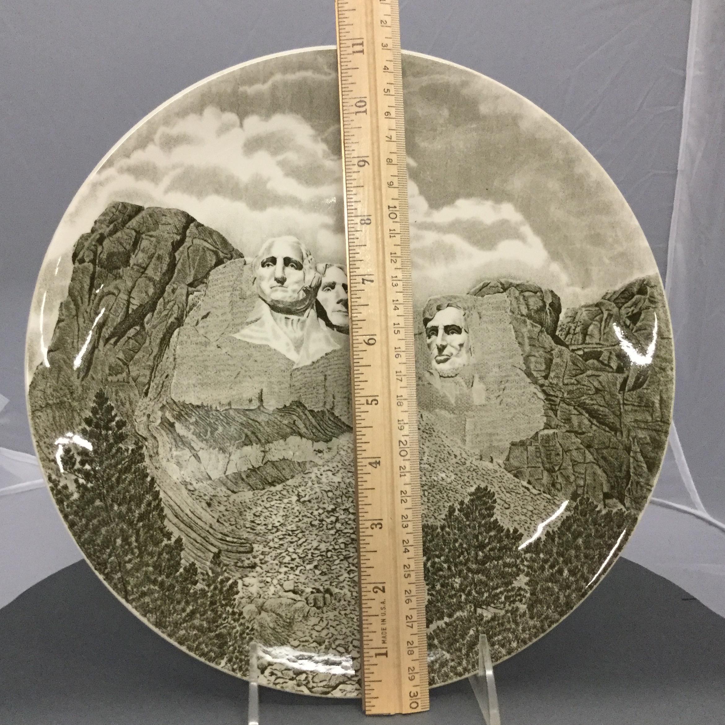 Mount-Rushmore-Plate_66369C.jpg