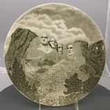 Mount-Rushmore-Plate_66369A.jpg
