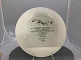 Mount-Rushmore-Plate_66369B.jpg