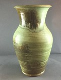North-State-Pottery-Vase_60355A.jpg
