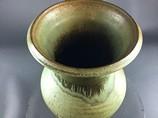North-State-Pottery-Vase_60355I.jpg