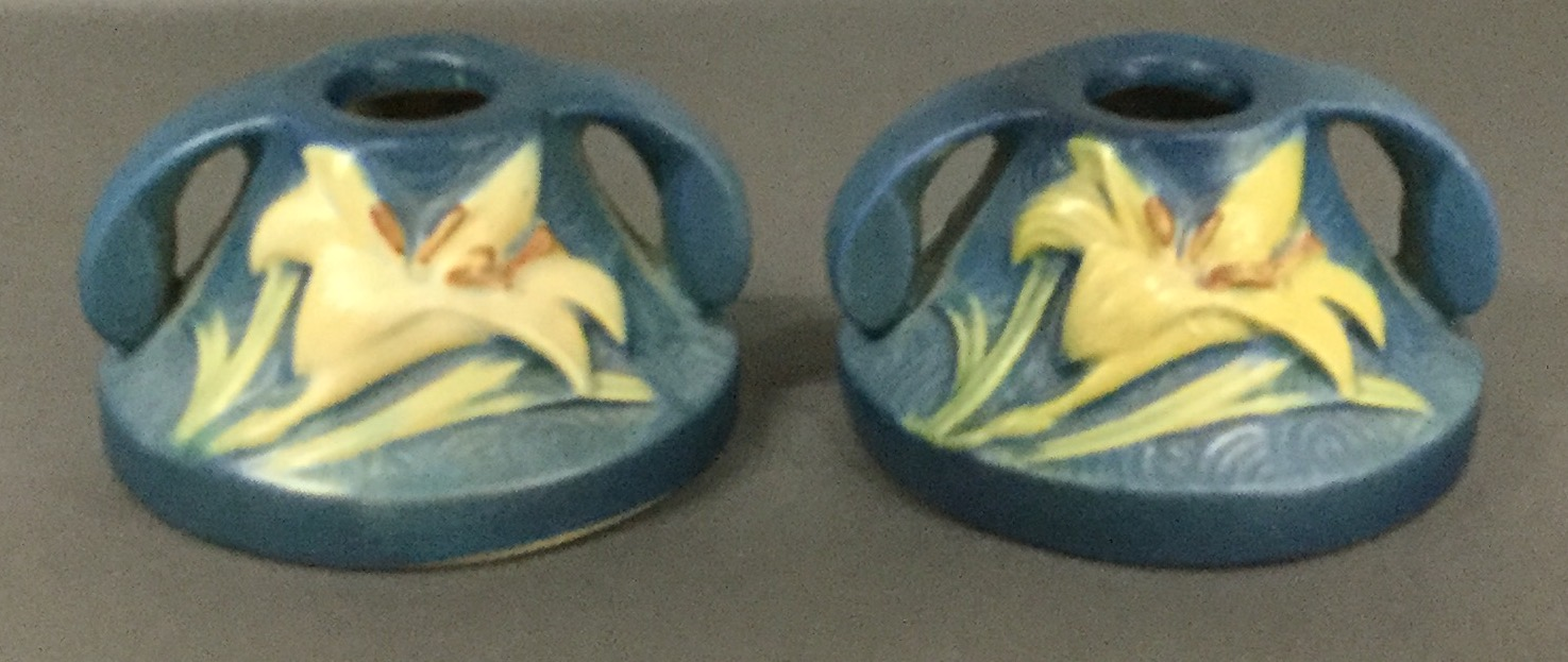 Pair-of-Roseville-Candle-Holders_55364C.jpg