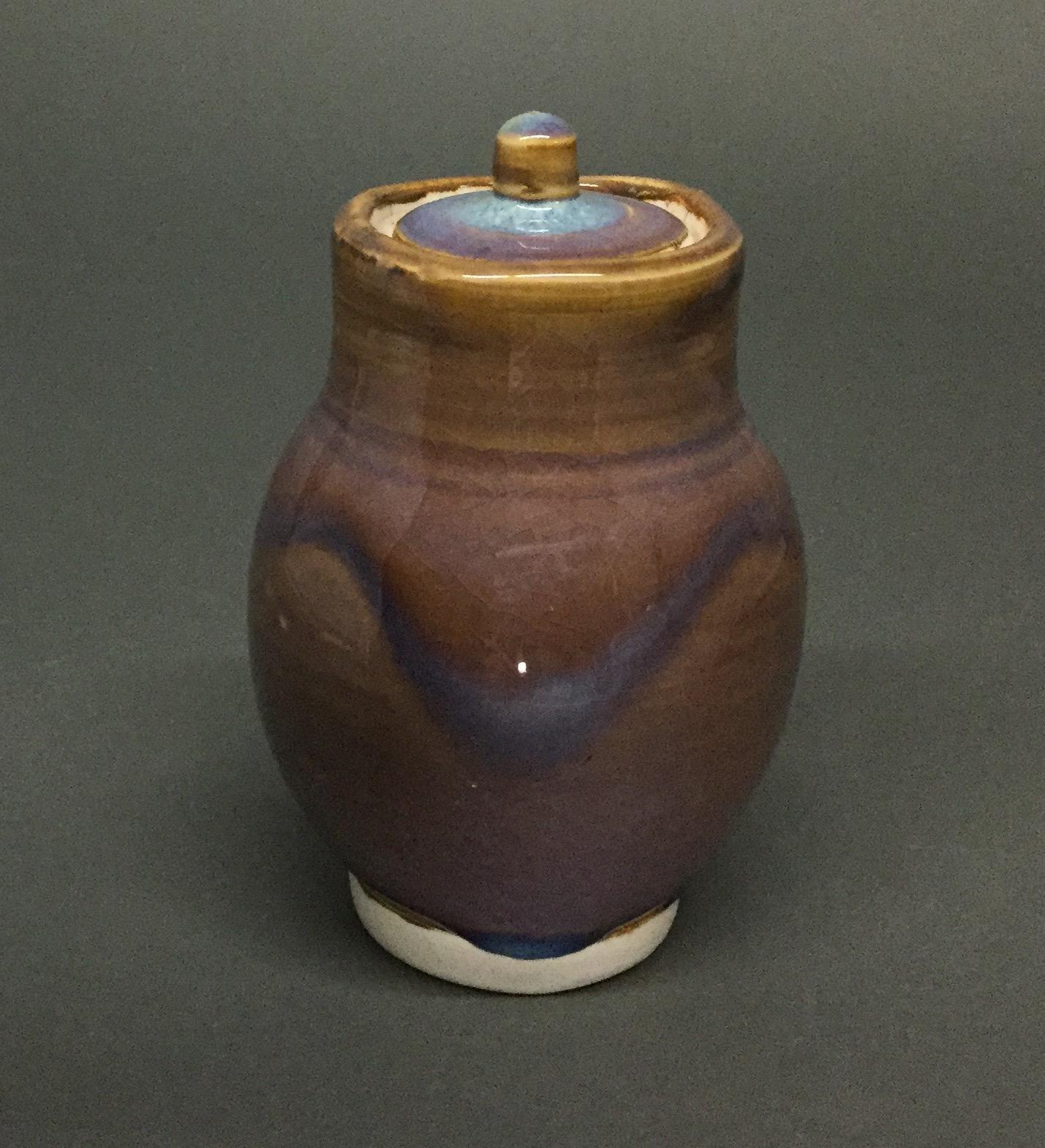 Porcelain-Jar-With-Lid_55362A.jpg