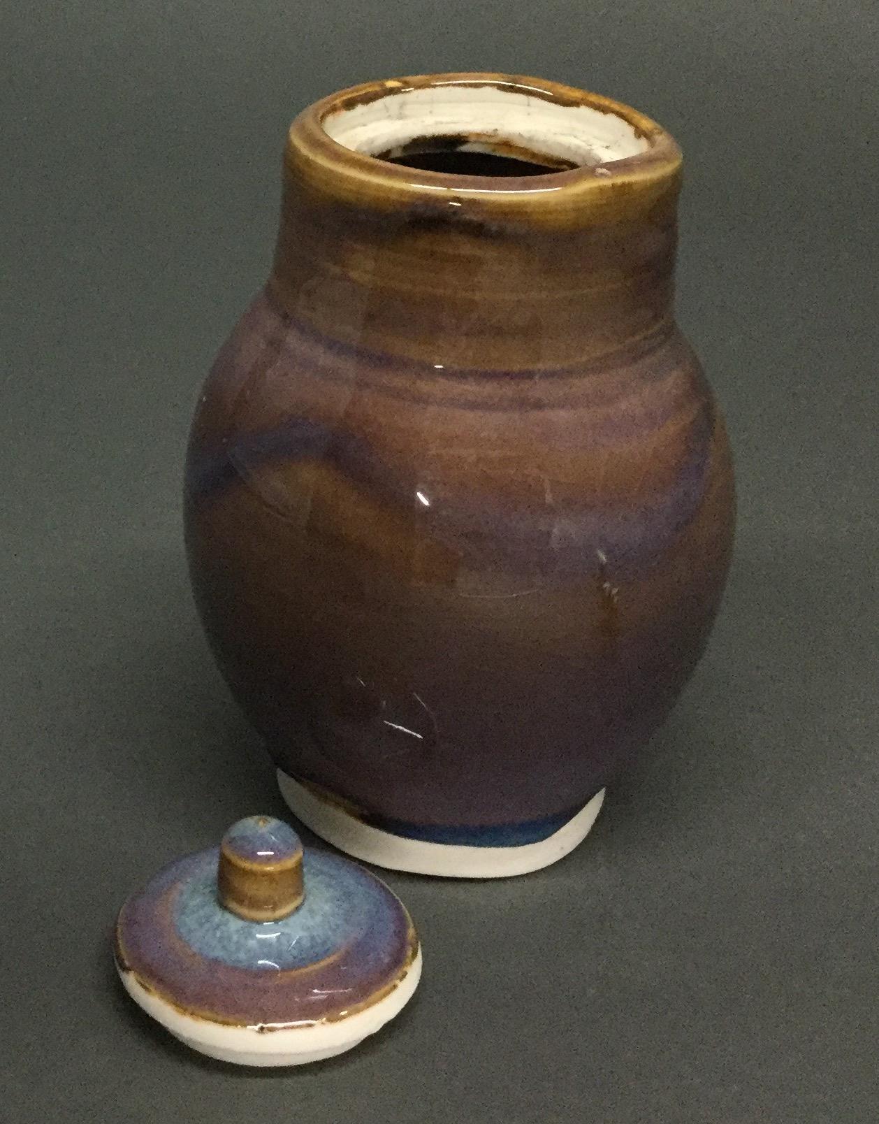 Porcelain-Jar-With-Lid_55362D.jpg