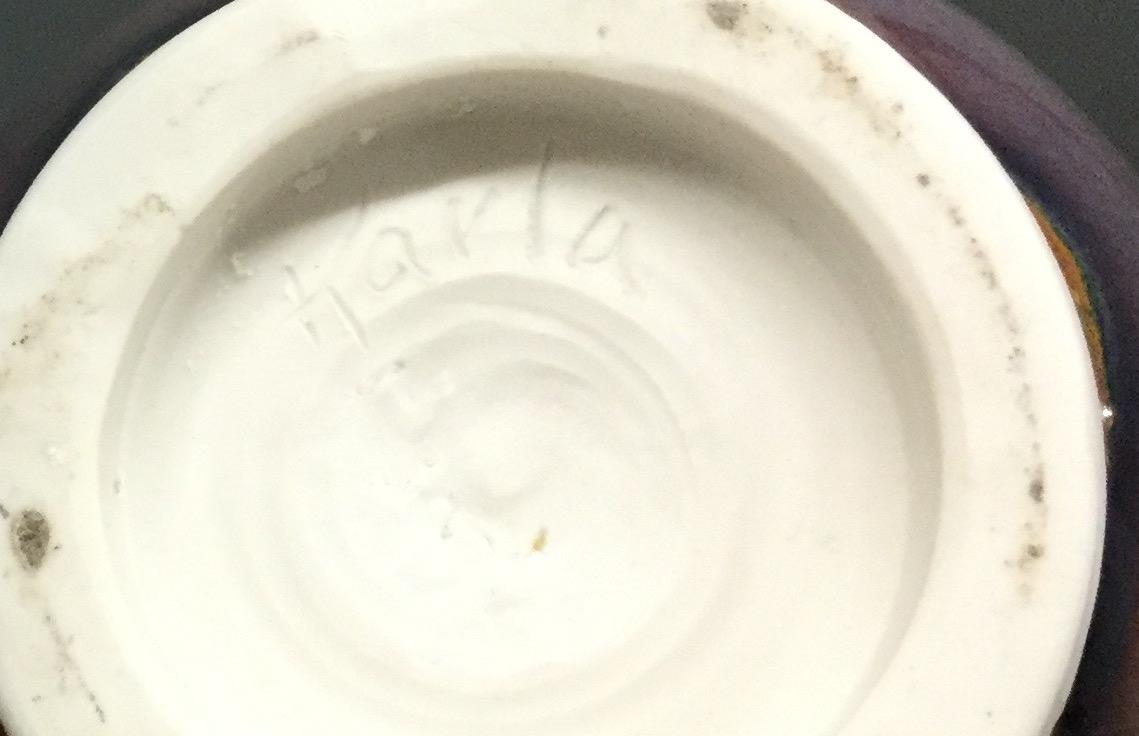 Porcelain-Jar-With-Lid_55362E.jpg