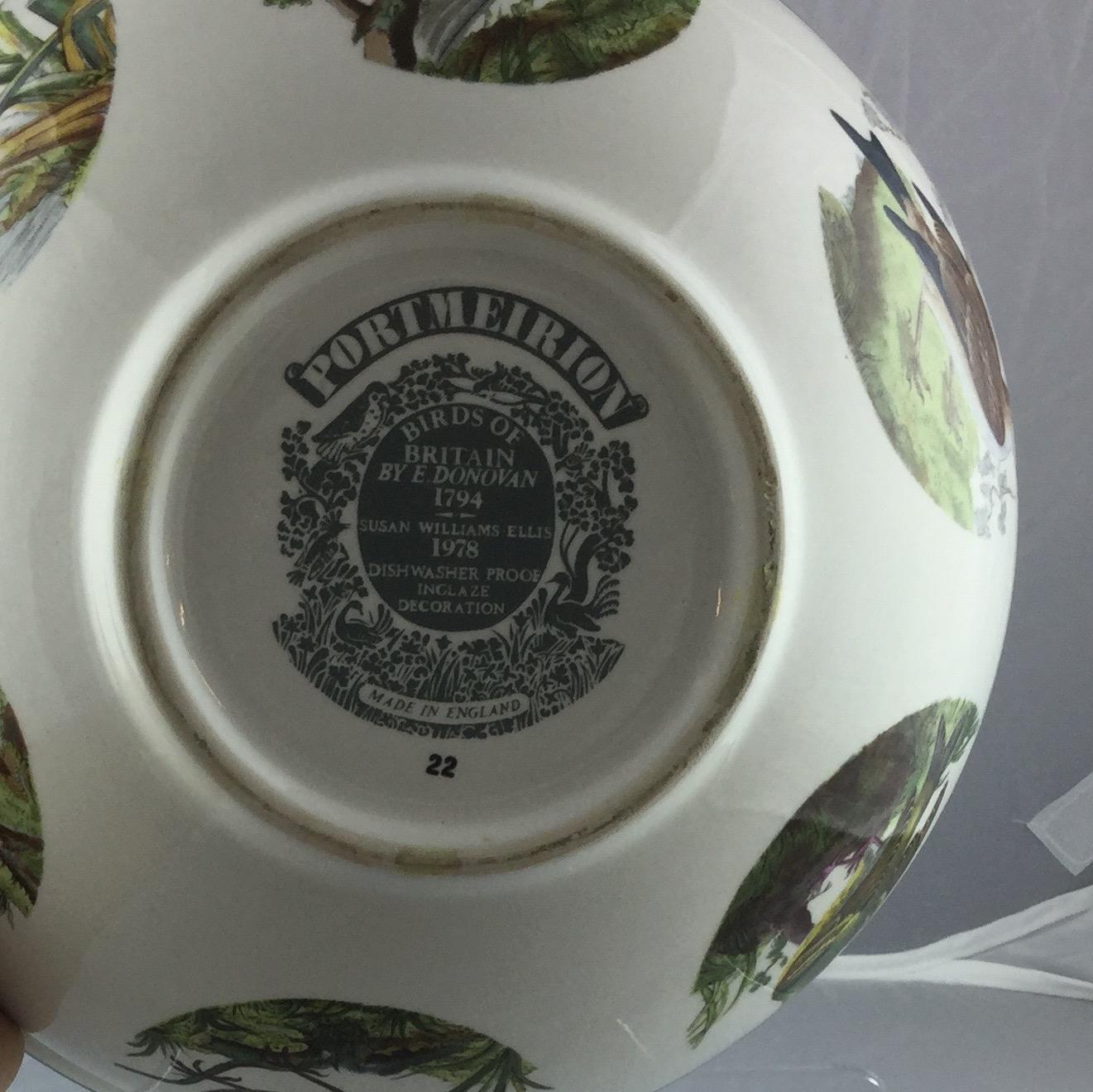 Portmeirion-Serving-Bowl_53485I.jpg
