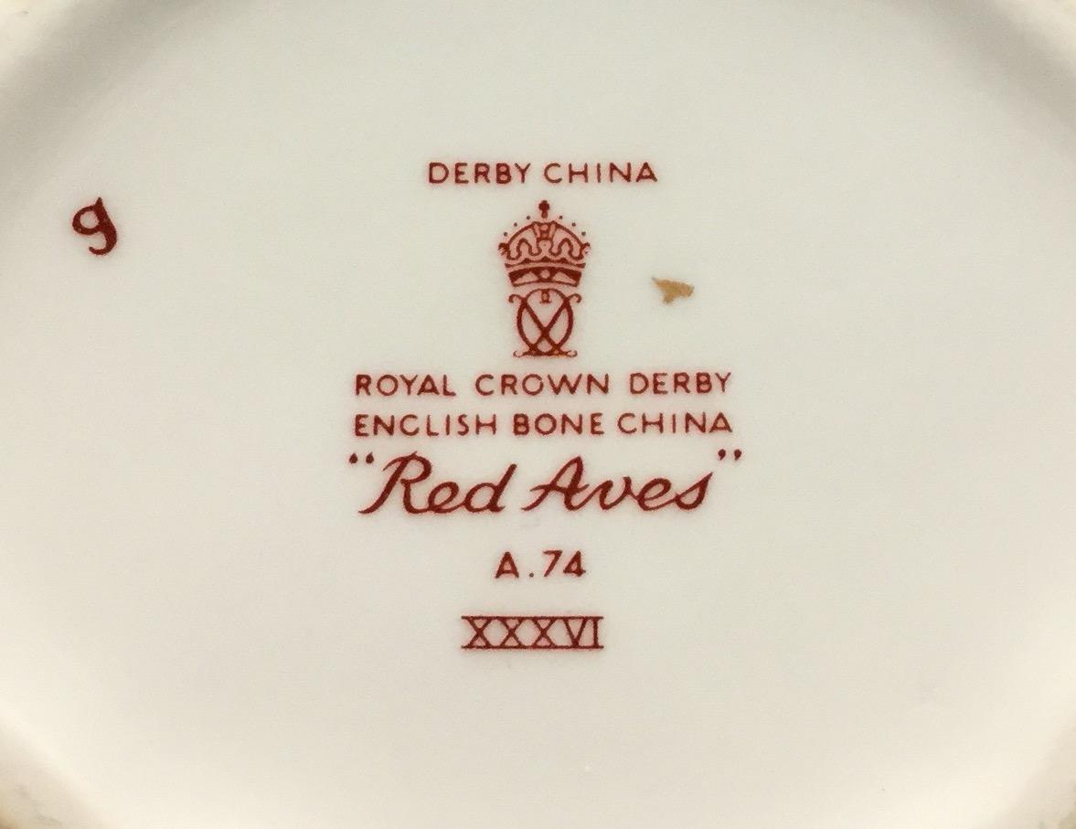 Royal-Crown-Derby-Red-Aves-creamer_55348F.jpg