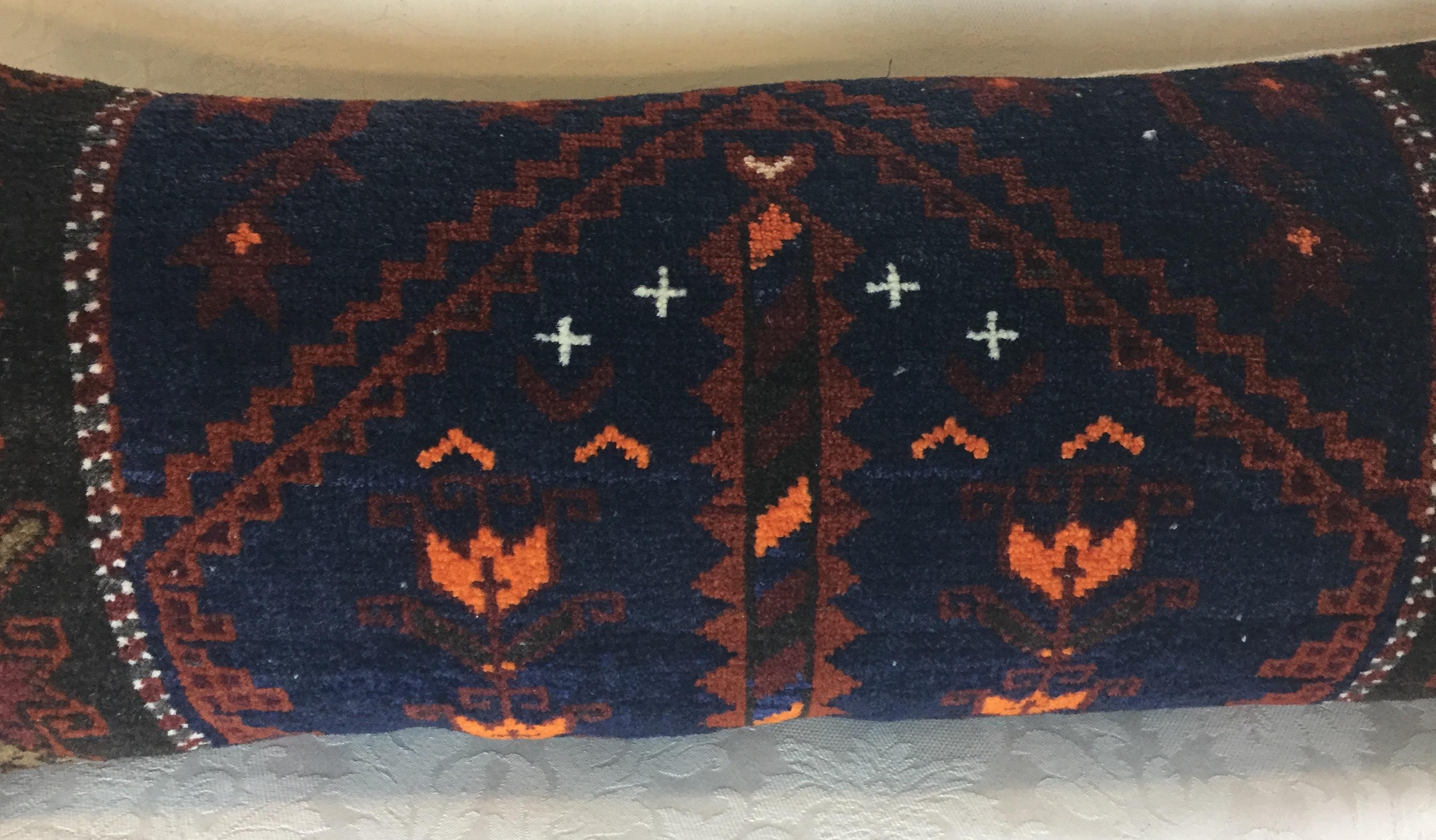 Rug-Pillow_58851C.jpg