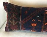Rug-Pillow_58851B.jpg