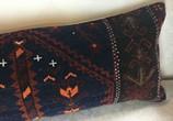 Rug-Pillow_58851D.jpg