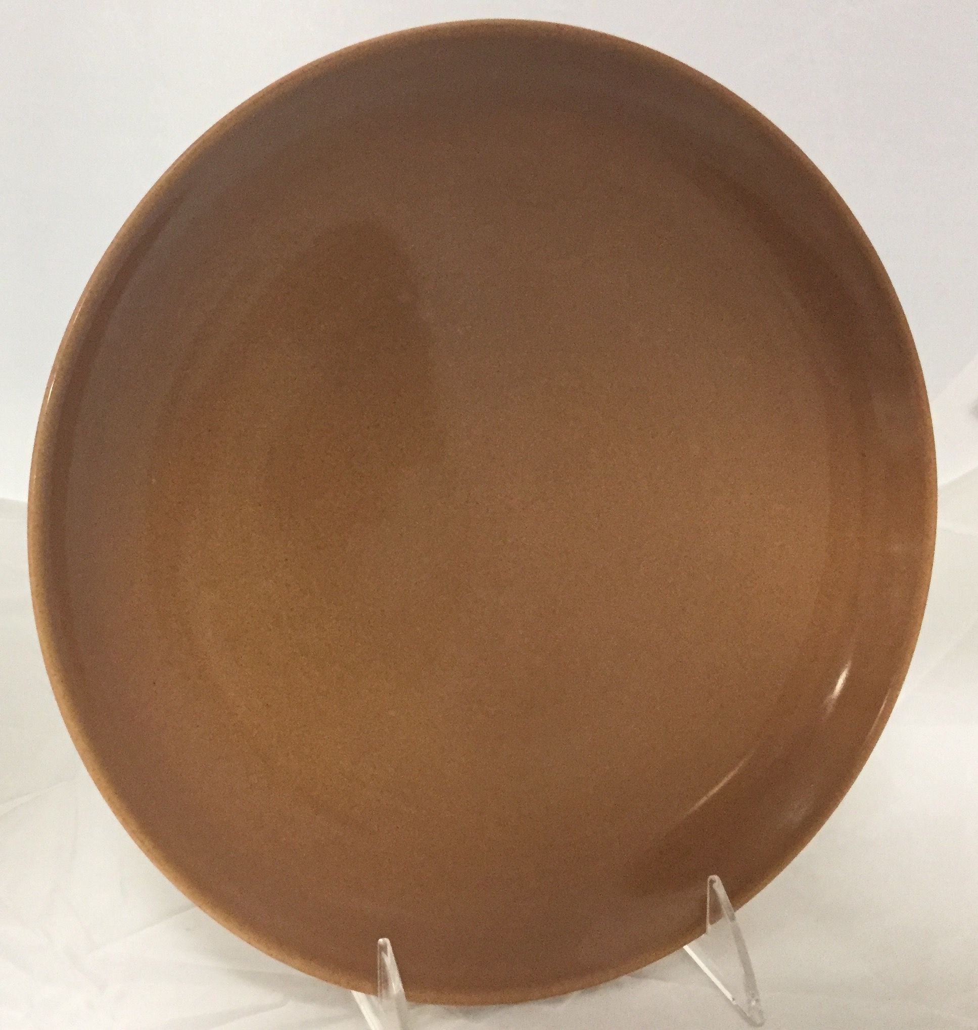 Rusell-Wright-Dinner-Plate_58763A.jpg