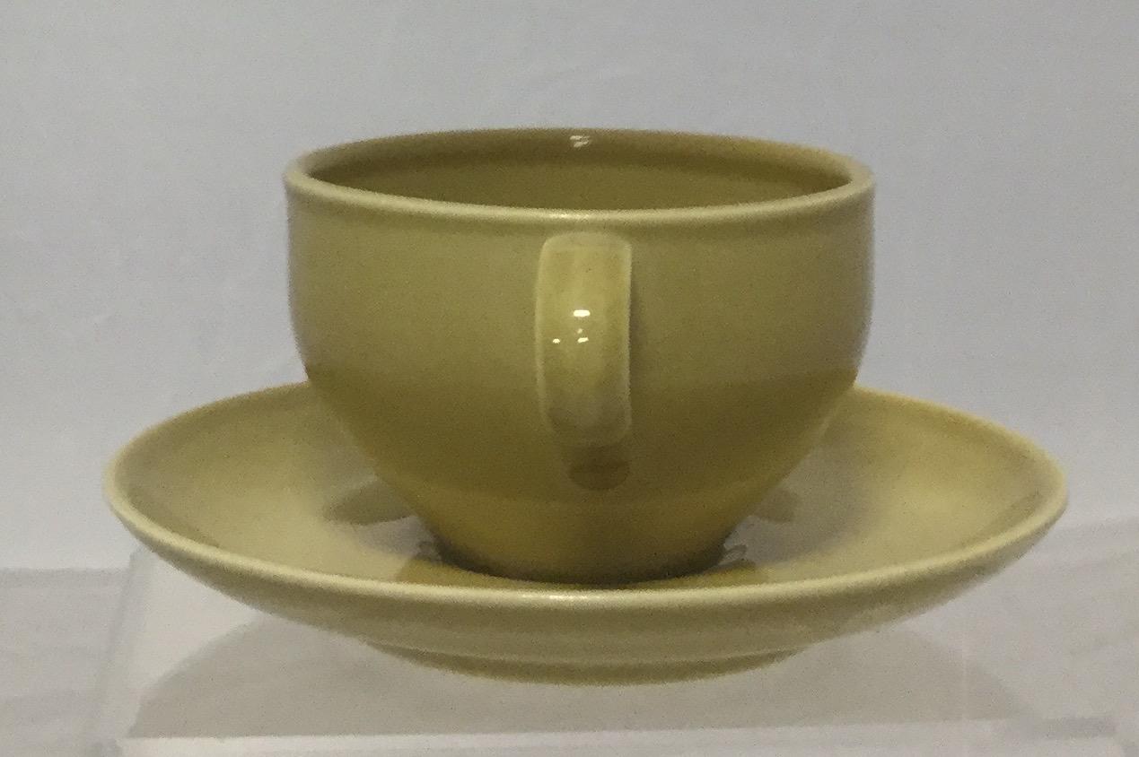 Russel-Wright-Cup--Saucer_58764B.jpg
