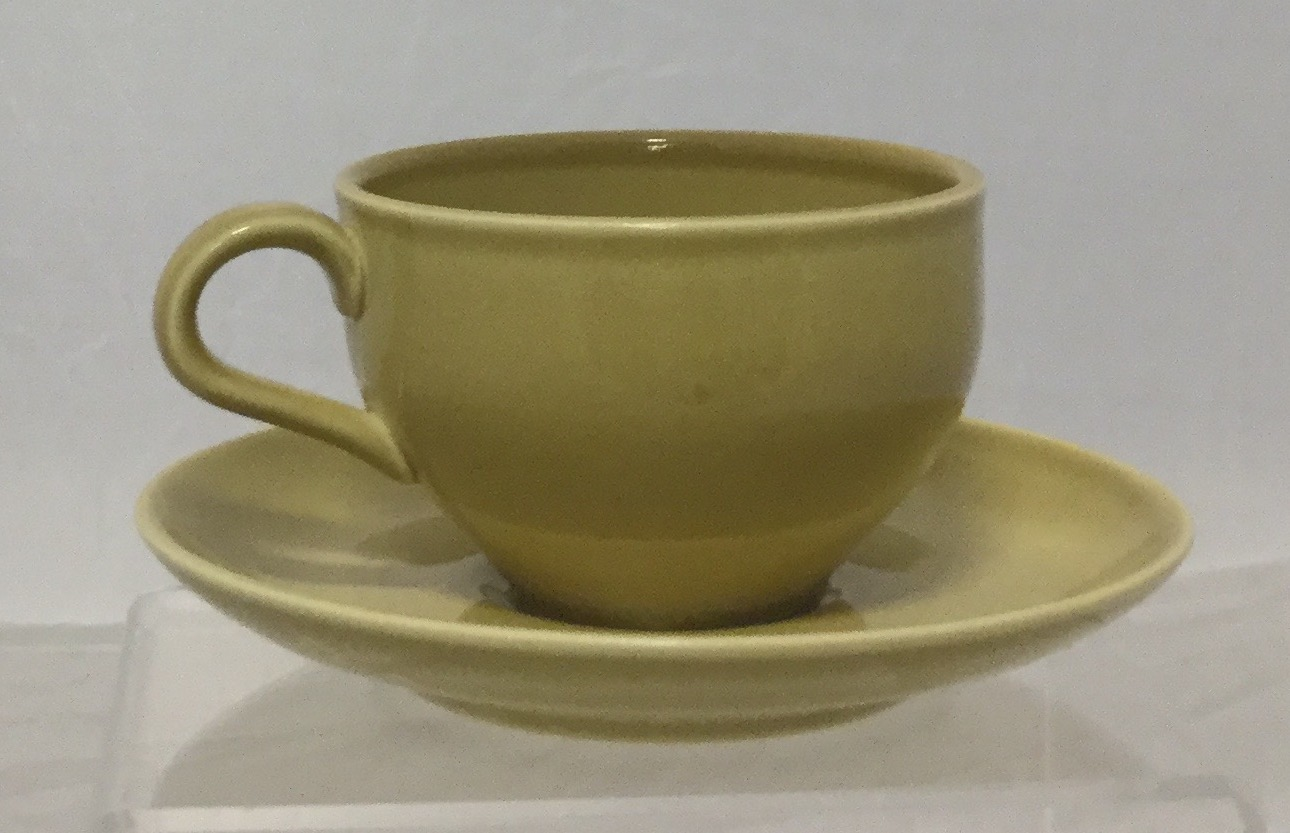 Russel-Wright-Cup--Saucer_58764C.jpg