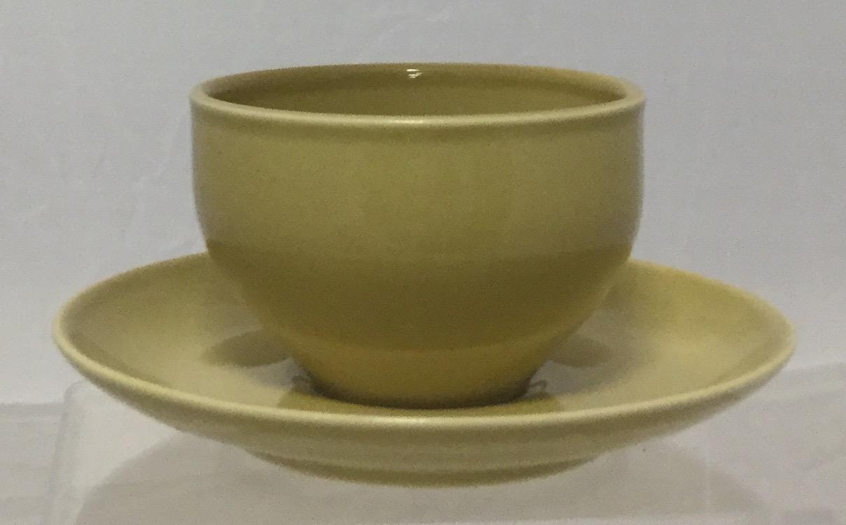 Russel-Wright-Cup--Saucer_58764D.jpg