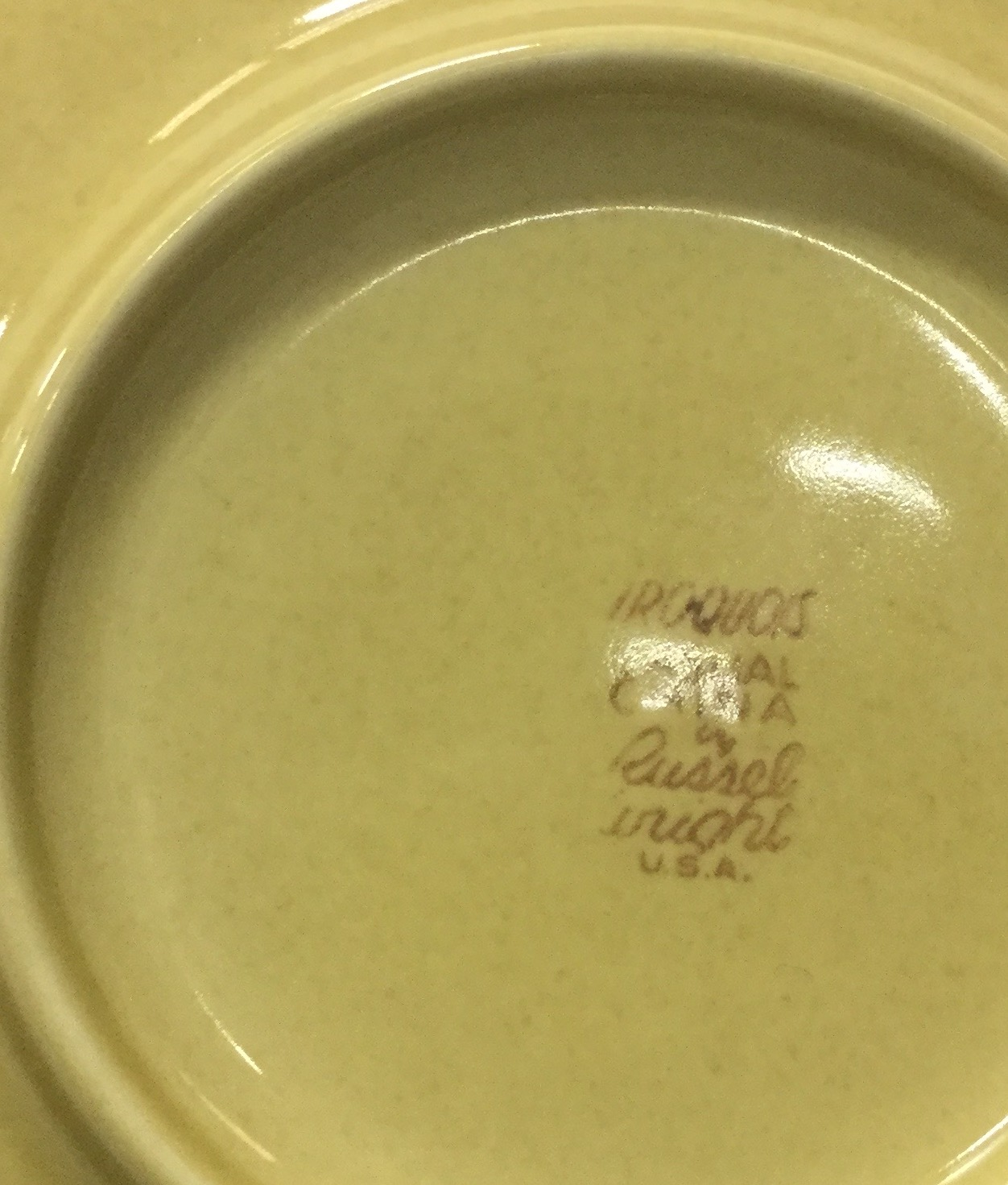 Russel-Wright-Cup--Saucer_58764F.jpg