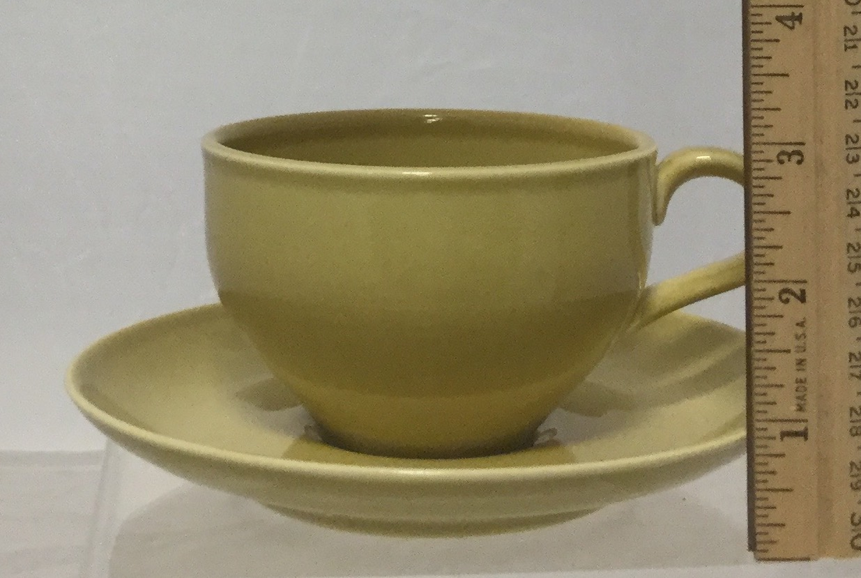 Russel-Wright-Cup--Saucer_58764G.jpg