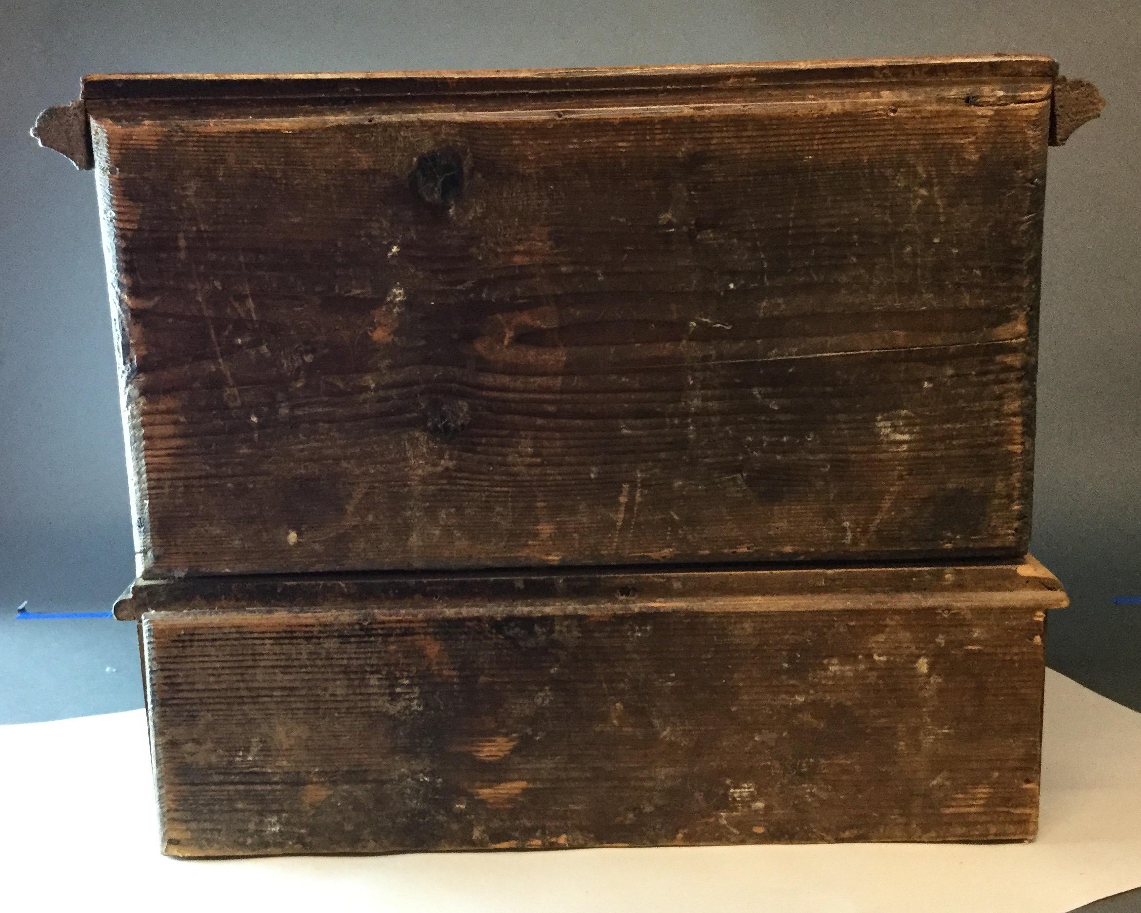 Small-Handmade-Wood-Chest_60273M.jpg