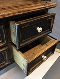 Small-Handmade-Wood-Chest_60273E.jpg