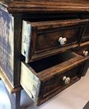 Small-Handmade-Wood-Chest_60273F.jpg
