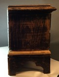 Small-Handmade-Wood-Chest_60273G.jpg