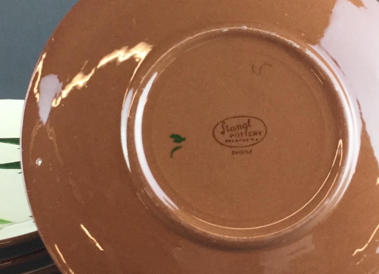Stangl-Pottery-Salad-Plates_57360B.jpg