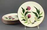 Stangl-Pottery-Salad-Plates_57360A.jpg